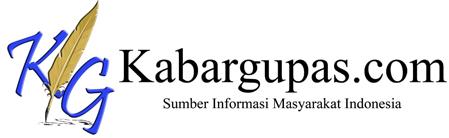 Sumber informasi dan Inspirasi masyarakat